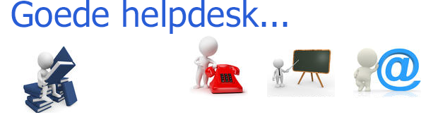 NL 4 Help