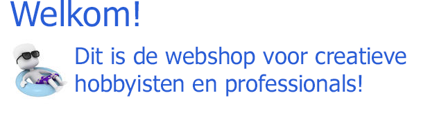 NL 1 Welkom